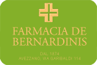 Farmacia De Bernardinis
